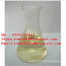 Food Additives CAS 499-75-2 Carvacrol CAS No.:499-75-2 High-quality, safe clearance Any question, contact with me, I am Ada. QQ