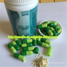 Chinese Herbal Lida Plus Fast Weight Loss Pills (MJ-LD30 CAPS)