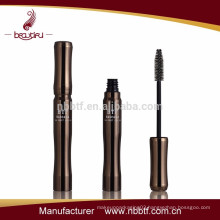 DBC-805 Best prices newest empty mascara tube coffe tube mascara