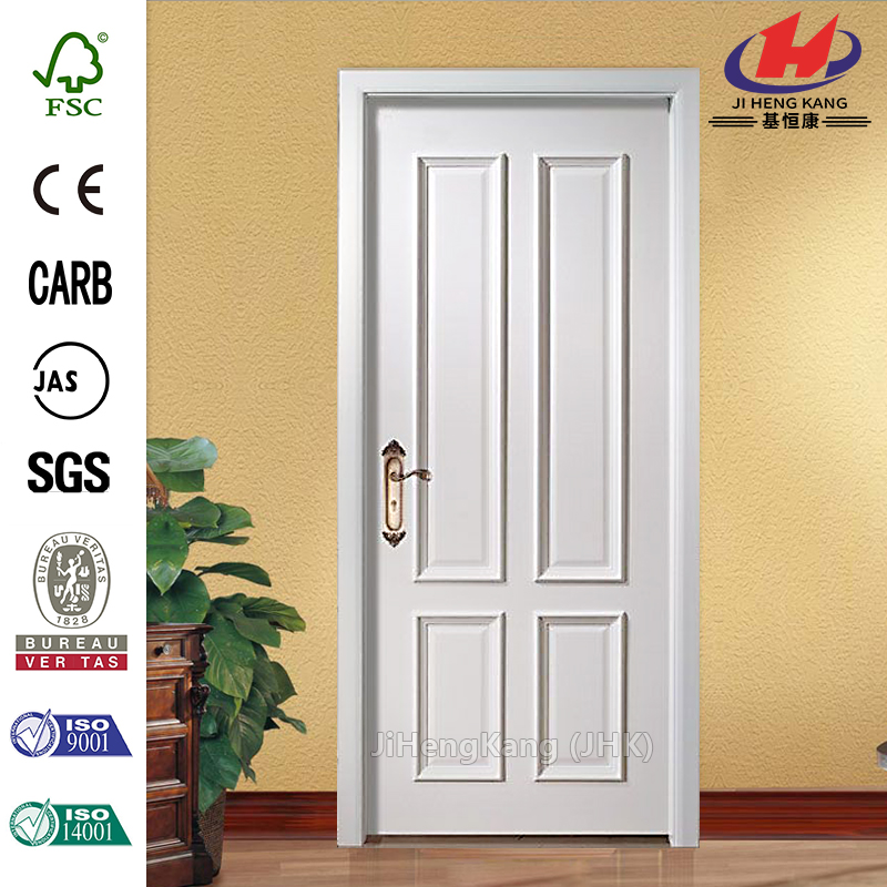 door mdf smooth slab core series in x doors composite solid masonite p white panel primed interior