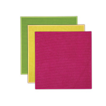 Microfiber All-purpose  3M  Cloth