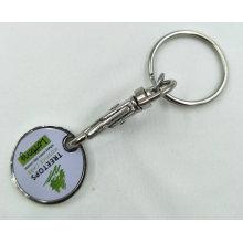 Chaine porte-clés en gros