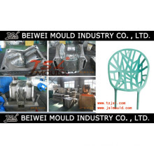 Hot Reasonable Price Customized Plastic Chair Mould