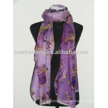 new fashion real pashmina shawl