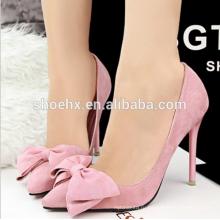 боути острым носом туфли ручной работы туфли насосы обувь для женщин боути острым носом обувь ручной работы обувь обувь насосы для женщин