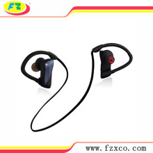 Cool Bluetooth Audio Sound Cancelling Headphones