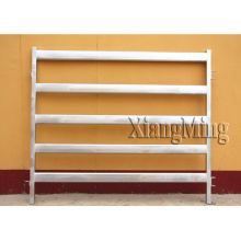 Bull Panel Fence Heavy Duty Cattle Panels Portable Cattle Yards