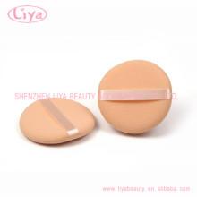 Skin Care Product Natural Face Sponge