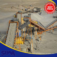 Quarry used scrap conveyor belt price