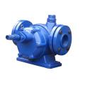 BCG series high viscosity residual oil gear pump rotor pump