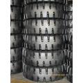 Radial neumático, Bo2s, Hilo 17.5r25 20.5r25 23.5r25, neumático de OTR minero, pisada profunda neumático de OTR, neumático del cargador