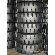 Radial-OTR Reifen, Bo2s, Hilo 17.5r25 20.5r25 23.5r25, Bergbau-OTR-Reifen, Profiltiefe Reifen, Loader