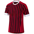 high quality 14/15 club football jersey ,wholesale grade original club soccer jersey