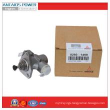 Supply Pump 02931459