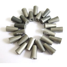Tungsten Carbide Water Jet Nozzle for Industry