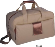 Aangepaste tas/sport-gymtas voor man