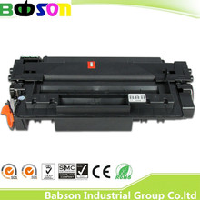 New Compatible Laser Toner Cartridge for Q6511A