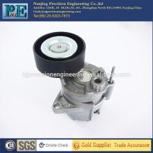Fabriqué en Chine pièces d'usinage cnc pièces moteur automatique assemblage mécanique