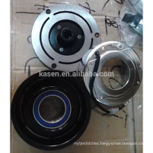 auto PV16 compressor clutch for BMW X5