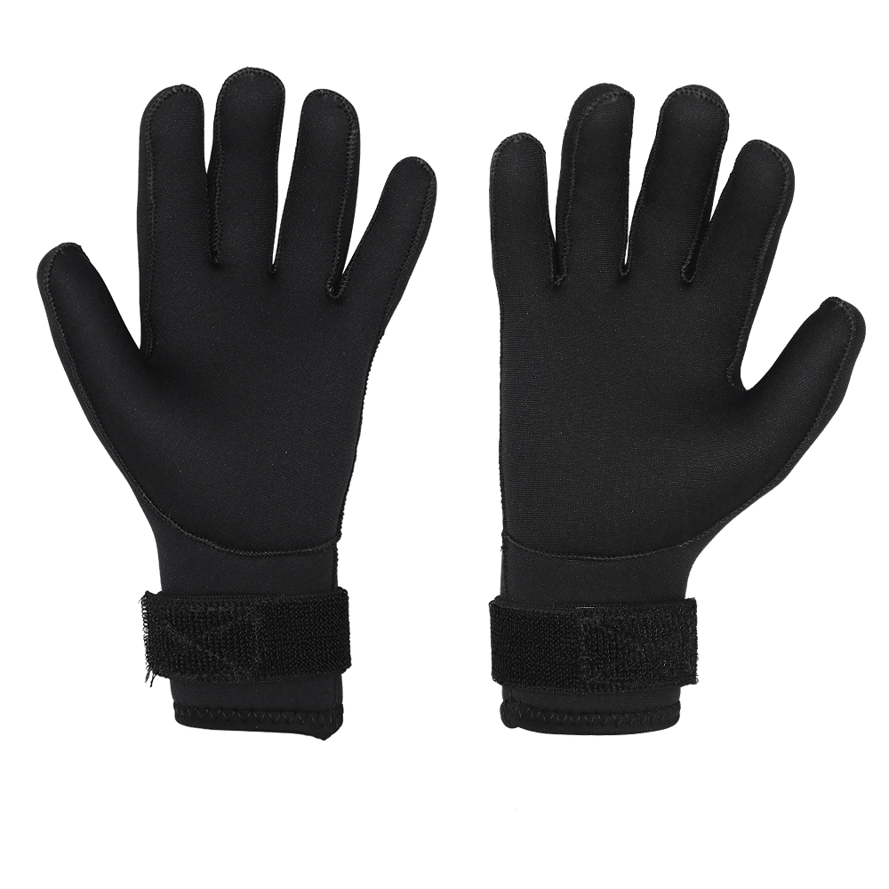 Seaskin Neoprene Surfing Gloves