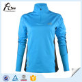 Wholesale T Shirt Polo Fashion Jogging Wear for Women