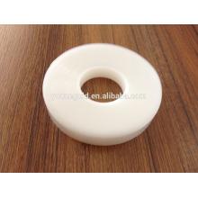 PE environmental protection no adhesive tape