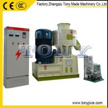 Tyj550-II China CE Pellet Making Machine/Wood Sawdust Pellet Mill/Wood Pelletizer Machine Price