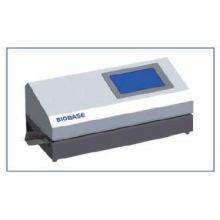 Ms101-T Сенсорный экран Медицинский Sealer машины