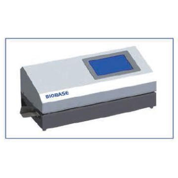 Ms101-T Touch Screen Medical Sealer Machine