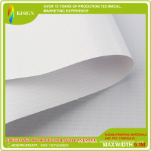 Advertising Uesd for Signa Coated Banner