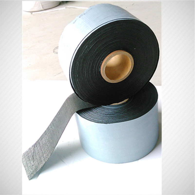 PP Wrap Tape