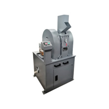 Reliable Quality High Strength Alloy Jaw Crusher