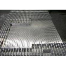 Compapsite Stahlgitter zum Verkauf