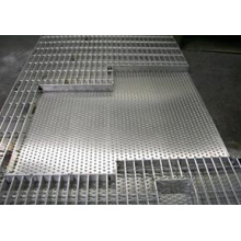 Compopsite Steel Grating for Sale