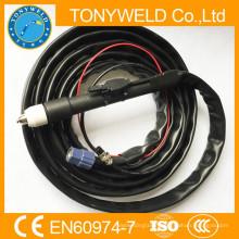 CNC cutting torch P80