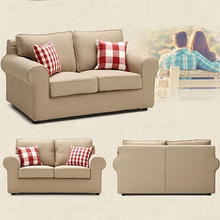 Living Room Chesterfield 123 Seater Sofa Set