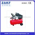 2.2kw 3hp Automobile Repair Reliable Piston Air Compressor