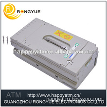 high quality ATM Machine Stainless Steel HT-3842-WAB cash box money