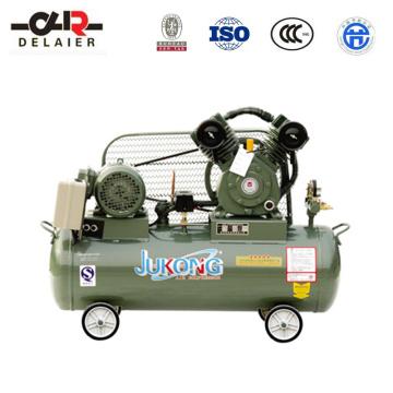 Dlr Piston Air Compressor V-0.25/8