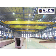 Overhead Crane with SGS (HLCM-31)