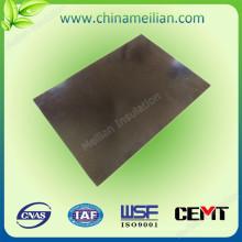 9334 Polyimid-Dämmschichtstoffplatte (H)