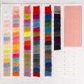 50% Cupro + 50% Rayon Plain Cupro Fabric