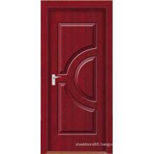 Melamine Door (HD-8006)