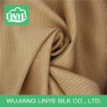 smooth home textile fabric, furniture cover fabric, sofa upholstery fabric
