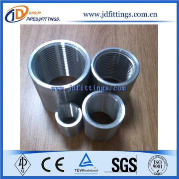 Stainless Steel Type 316 Rigid Coupling