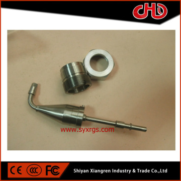Doser Injector Q67376