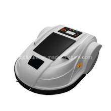L2900 Roboter Rasenmäher