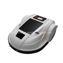 L2900 Robotic Lawn Mower