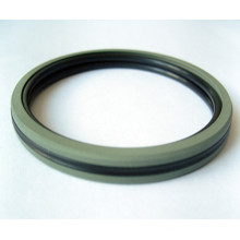 Fixed Quality Piston Seal for Excavators