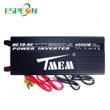 Presente relativo à promoção de Espeon 4000W Micro Grade Tie Solar Inversor